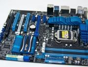 ASUS-P8Z68-V-Pro-Motherboard-6