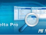 Счетоводен софтуер Microinvest Делта Pro Троян
