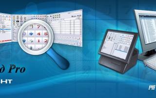 Складов софтуер Microinvest Sklad Pro Light Троян