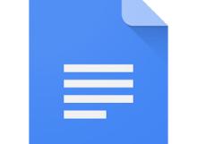 kisspng-google-docs-computer-icons-google-classroom-google-doc-5accdfe468ba91.889650391523376100429