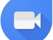 Google_Duo