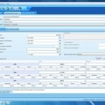 Счетоводен софтуер Microinvest Делта Pro гр.Троян