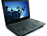Лаптопи HP Троян